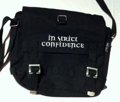 """ISC"" (Tasche)"